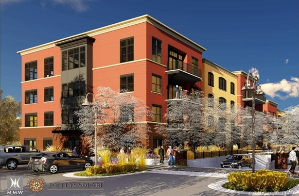 845 Wyoming Street Suite 206, Missoula, MT - USA (photo 1)