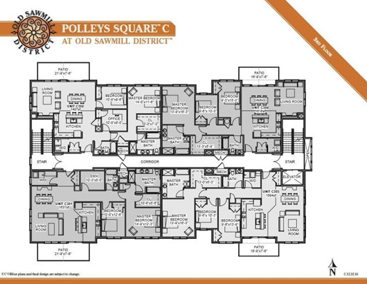 845 Wyoming Street Suite 304, Missoula, MT - USA (photo 4)