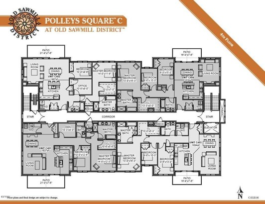 845 Wyoming Street Suite 304, Missoula, MT - USA (photo 5)
