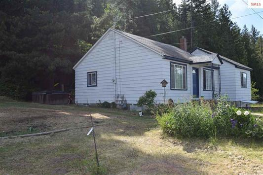 1151 E Fir Ave, Osburn, ID - USA (photo 2)