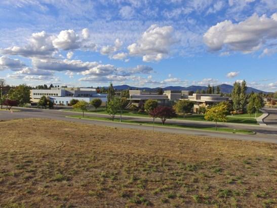 634 N Calgary Ct, Post Falls, ID - USA (photo 1)