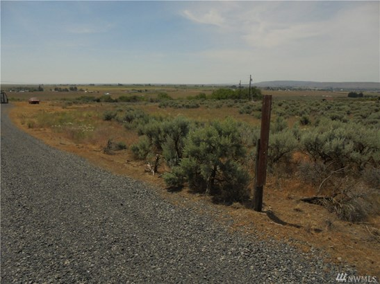 3275 28 E, Soap Lake, WA - USA (photo 1)