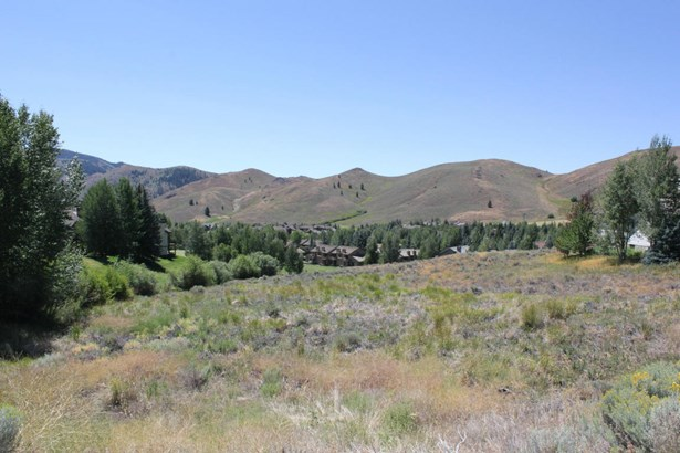 Elkhorn Rd, Sun Valley, ID - USA (photo 3)