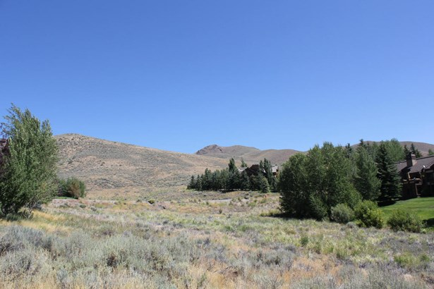 Elkhorn Rd, Sun Valley, ID - USA (photo 4)