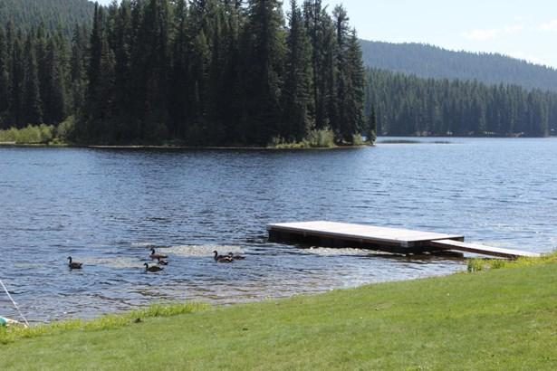 2552 Lake Thomas Dr, Colville, WA - USA (photo 1)