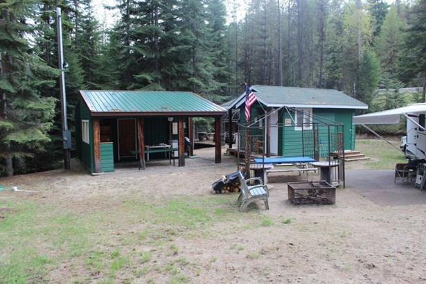 2552 Lake Thomas Dr, Colville, WA - USA (photo 2)