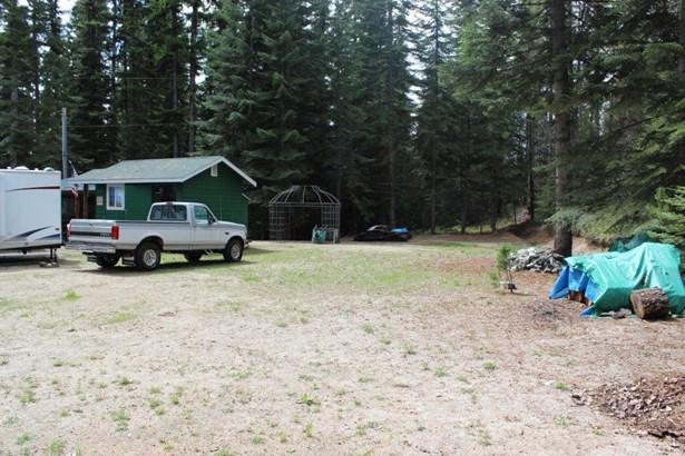 2552 Lake Thomas Dr, Colville, WA - USA (photo 3)