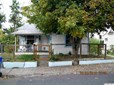 509 Park St, Lewiston, ID - USA (photo 1)