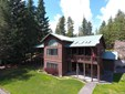 29911 S Helen Park Dr, Worley, ID - USA (photo 1)