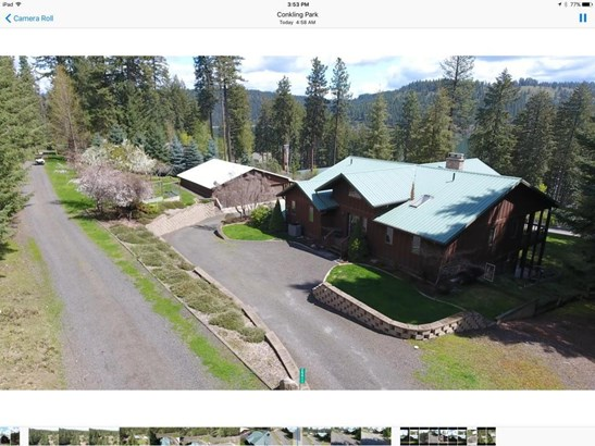 29911 S Helen Park Dr, Worley, ID - USA (photo 4)
