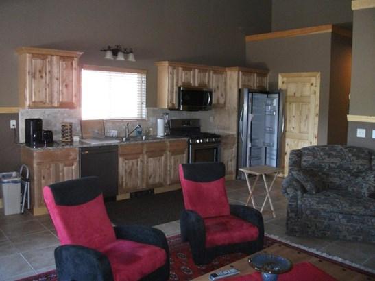 3188 Denney Ranch Way, Kettle Falls, WA - USA (photo 3)