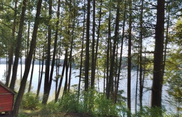 995 Southshore Diamond Lake Rd, Newport, WA - USA (photo 3)