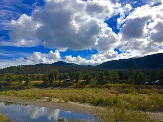 Nhn Sawmill Gulch Road, Alberton, MT - USA (photo 5)