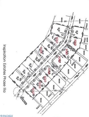 2103 W 51st Ave, Kennewick, WA - USA (photo 1)