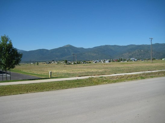 Nhn Moccassin Lane Lot 4, Missoula, MT - USA (photo 1)