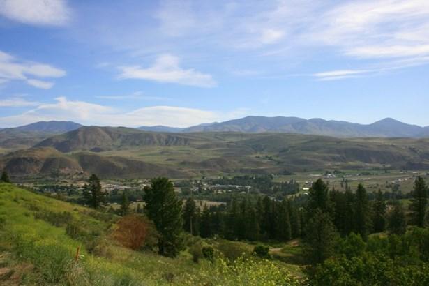 0 Wildcat Ridge Rd, Twisp, WA - USA (photo 2)