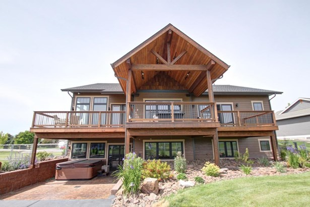 7322 Peregrine Court, Missoula, MT - USA (photo 3)