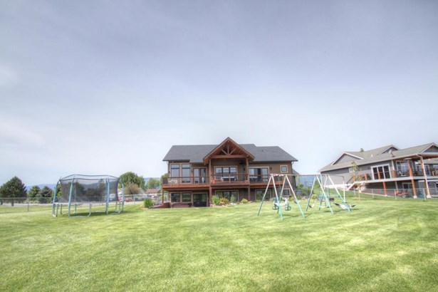 7322 Peregrine Court, Missoula, MT - USA (photo 4)