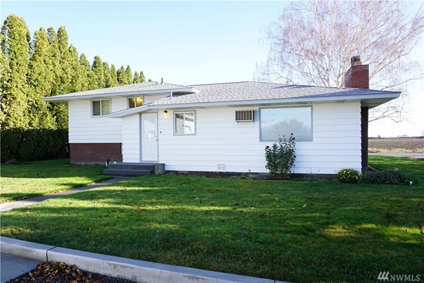 9154 Nw P Rd Nw, Quincy, WA - USA (photo 2)