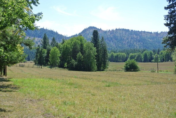2059 Dry Creek Rd, Chewelah, WA - USA (photo 2)