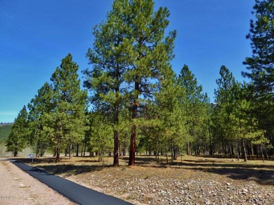 Lot 50 Turah Meadows, Clinton, MT - USA (photo 2)