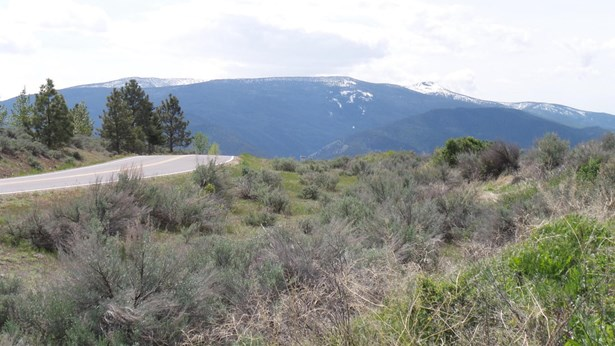 3470 Trails End Road, Missoula, MT - USA (photo 3)
