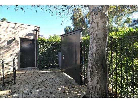Single Family Residence, Contemporary - Los Angeles, CA (photo 2)