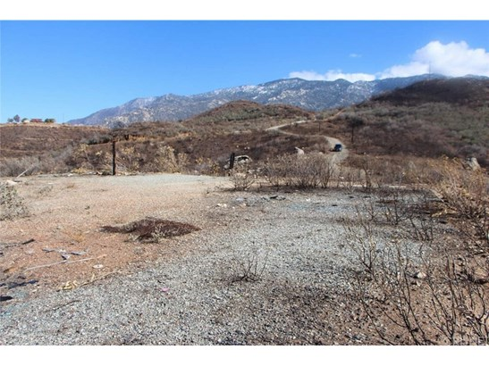 Land/Lot - Banning, CA (photo 5)