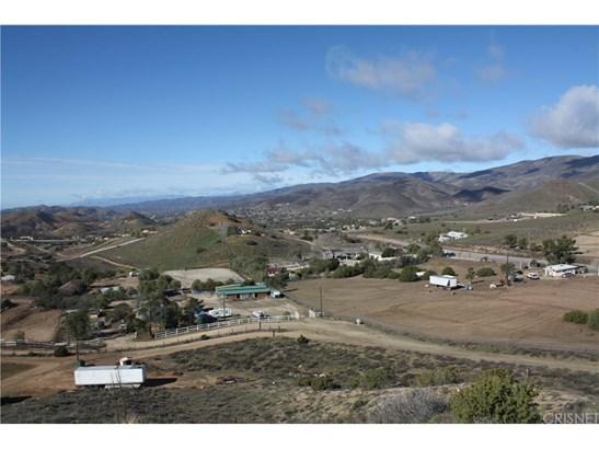 Land/Lot - Agua Dulce, CA (photo 4)