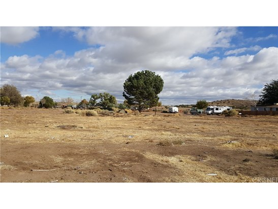 Land/Lot - Palmdale, CA (photo 1)