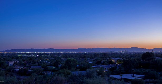 Residential Lot - Paradise Valley, AZ (photo 1)
