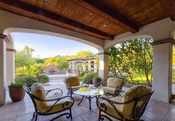 Single Family - Detached, Santa Barbara/Tuscan - Paradise Valley, AZ (photo 5)