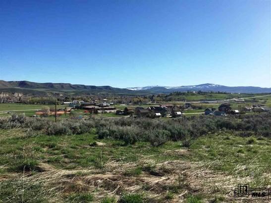 Tbd Sonesta Park Drive, Hayden, CO - USA (photo 3)