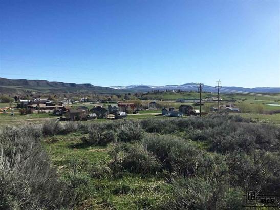 Tbd Sonesta Park Drive, Hayden, CO - USA (photo 4)