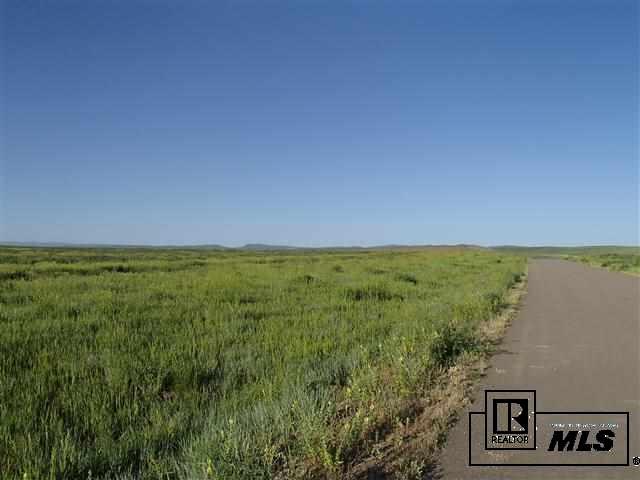 38250 Hillcrest Court, Hayden, CO - USA (photo 3)