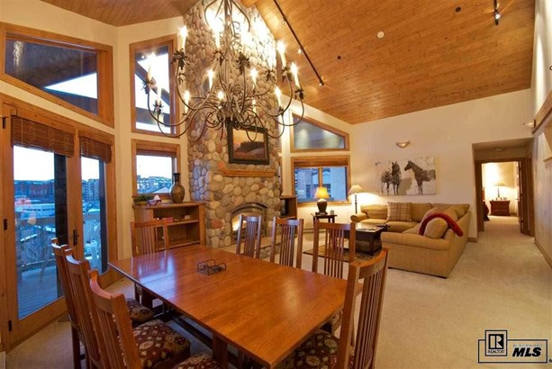 2340 C Apres Ski Way 341, Steamboat Springs, CO - USA (photo 1)