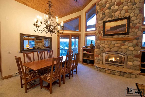 2340 C Apres Ski Way 341, Steamboat Springs, CO - USA (photo 2)