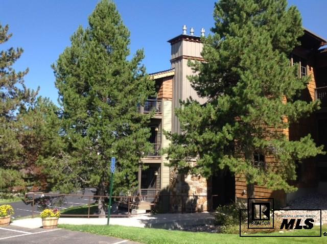 2955 Columbine Dr. Unit 114-51 114-51, Steamboat Springs, CO - USA (photo 1)