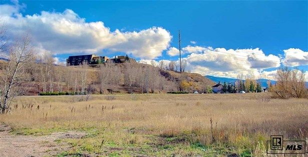 875 S Lincoln Avenue, Steamboat Springs, CO - USA (photo 4)