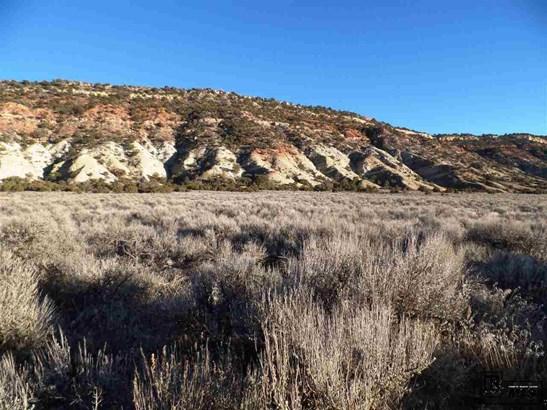 Mcr 95, Blue Mountain, CO - USA (photo 2)