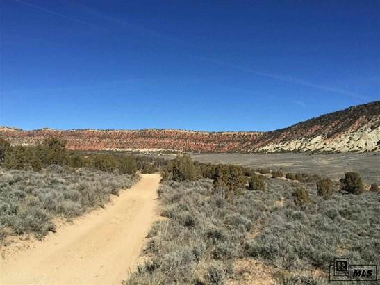 Mcr 95, Blue Mountain, CO - USA (photo 3)