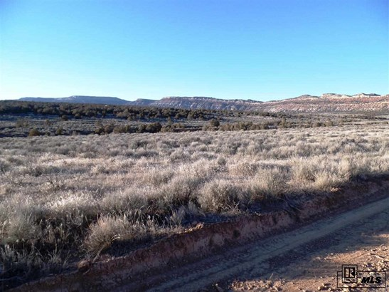 Mcr 95, Blue Mountain, CO - USA (photo 4)