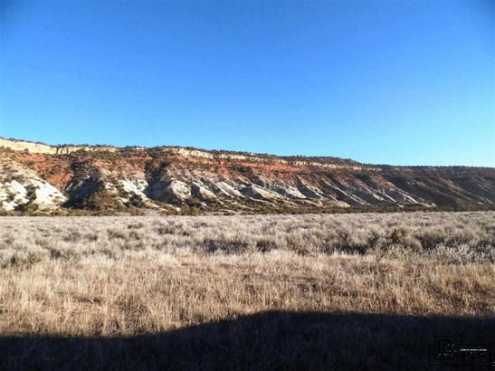 Mcr 95, Blue Mountain, CO - USA (photo 5)