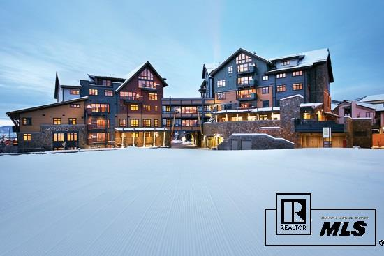 2250 Apres Ski Way, R103, Steamboat Springs, CO - USA (photo 4)