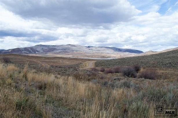 31355 Shoshone Way, Oak Creek, CO - USA (photo 1)