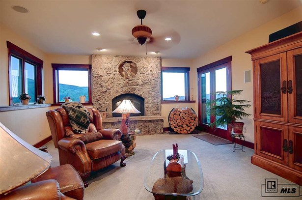 33017 Maricopa Trail, Oak Creek, CO - USA (photo 5)