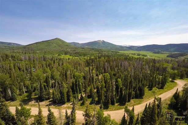 26770 El Dorado Drive, Steamboat Springs, CO - USA (photo 2)