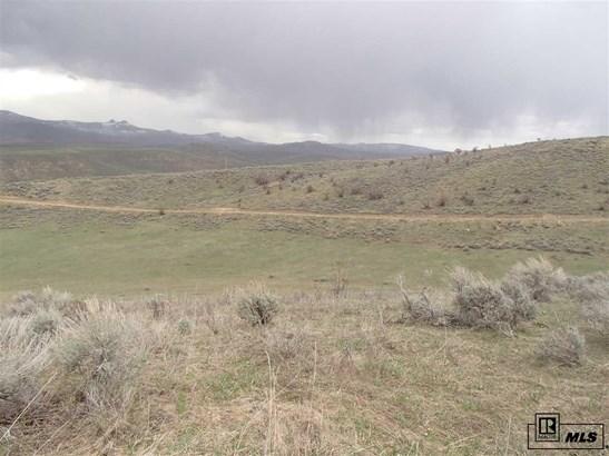 Tbd Rock Springs Lane, Hayden, CO - USA (photo 5)