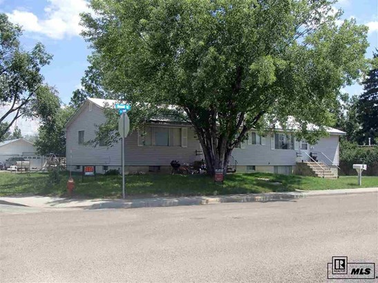 685+3 Russell Street, Craig, CO - USA (photo 1)