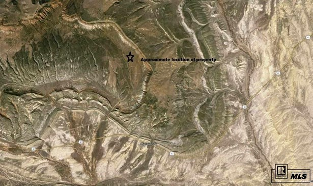 Tbd Skull Creek, Blue Mountain, CO - USA (photo 5)